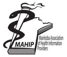 Manitoba Association of Health Information Providers