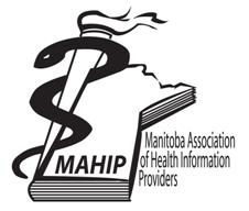 Manitoba Association of Health Information Providers